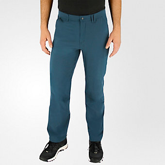 Flex Hike Pant, Utility Green
