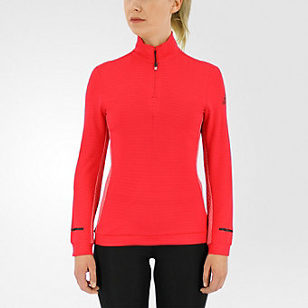 Xperior Active Top, Ray Red
