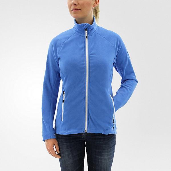 Reachout Jacket, Ray Blue, large