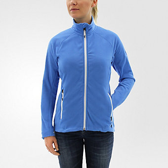 Reachout Jacket, Ray Blue
