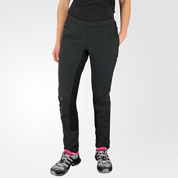 Terrex Skyrunning Pant, Black, large