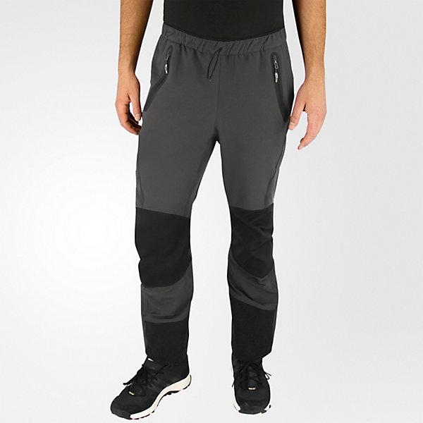 Terrex Skyclimb Pant, Utility Black, large