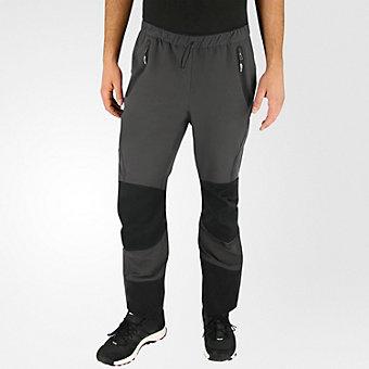 Terrex Skyclimb Pant, Utility Black