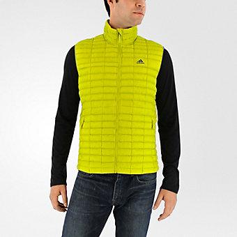 Flyloft Vest, Unity Lime/utility Ivy