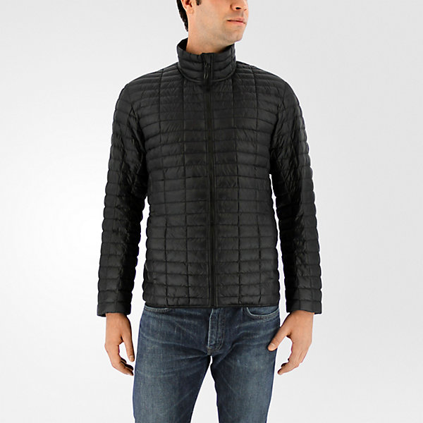 Flyloft Jacket, , large