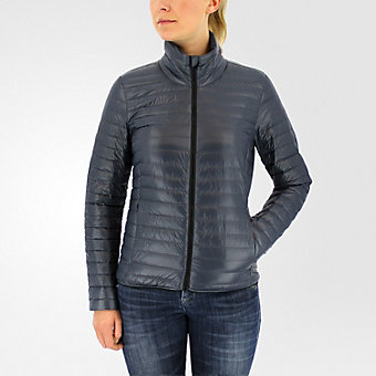 Superlight Down Jacket, Utility Blue