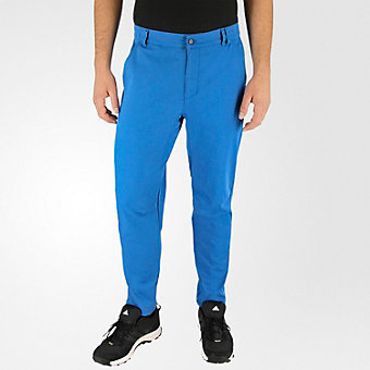 Fight Gravity Pant, Unity Blue