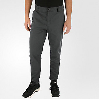 Fight Gravity Pant, Utility Black