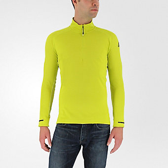 Xperior Active Top, Unity Lime
