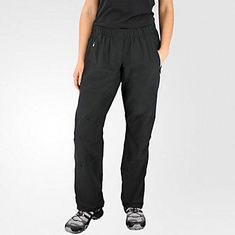 Terrex Multi Pant, Black