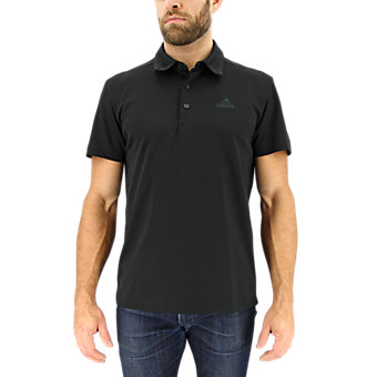Hiking Polo, Black