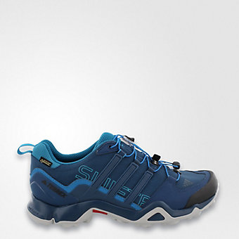 Terrex Swift R GTX, Blue Night/Blue Night/Mystery Petrol