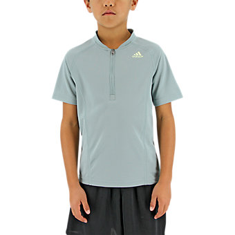 Motion Tee, Green Earth