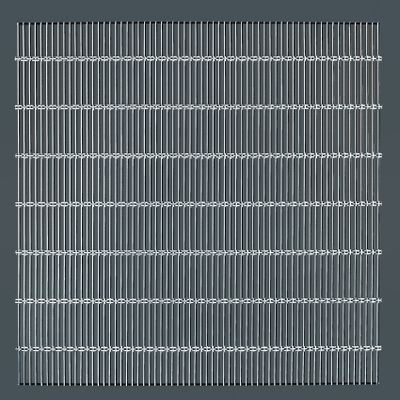 MetalWorks Mesh - Woven Wire - 6128AM