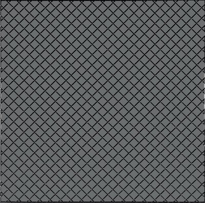 MetalWorks Mesh - Woven Wire - 6417AM