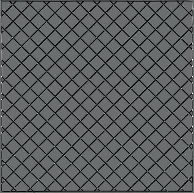 MetalWorks Mesh - Woven Wire - 6418AMMY