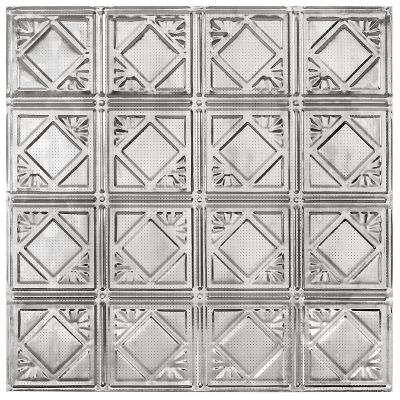 MetalWorks Tin - 56005 - 56005B3L9