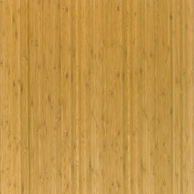 WoodWorks Tegular - 6511W1