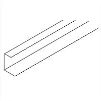 Drywall Grid System - 7838