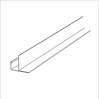 Drywall Grid System - 7852