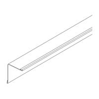 Drywall Grid System - 7857