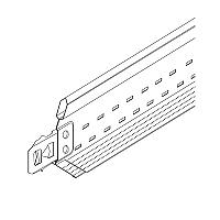 Drywall Grid System - 7940