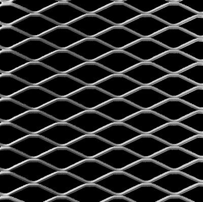 MetalWorks Mesh - Expanded Metal - 6138AM
