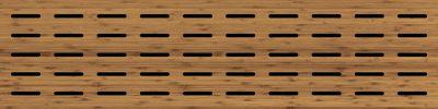 WoodWorks Tegular - 6484W5