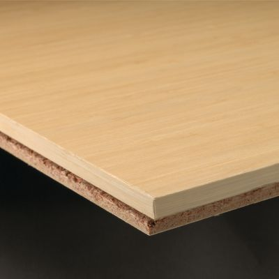 WoodWorks Vector