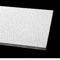 Armstrong Tegular Ceiling Tile Home Design Ideas