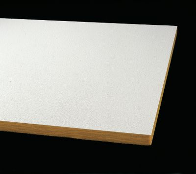 TechZone Optima Technical Panels - 1400