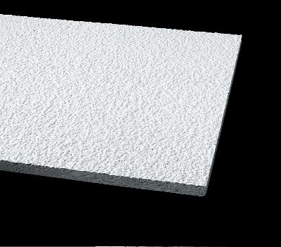 Armatuff - 860