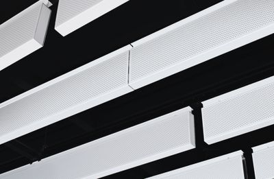 MetalWorks Blades - Classics