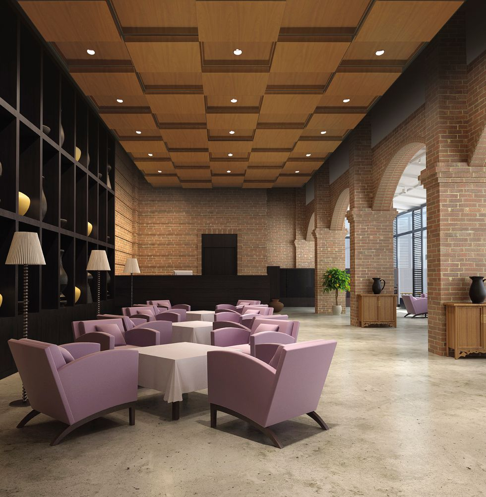 Armstrong Ceiling Solutions  Commercial  Ceiling Grid