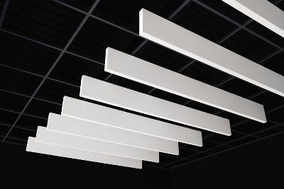 SoundScapes Blades - 3921