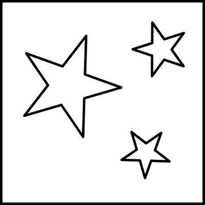 Cirrus Themes - Stars - S450