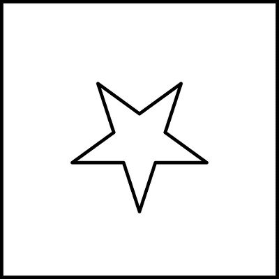 Cirrus Themes - Stars - S401