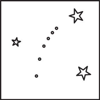 Cirrus Themes - Stars - S464