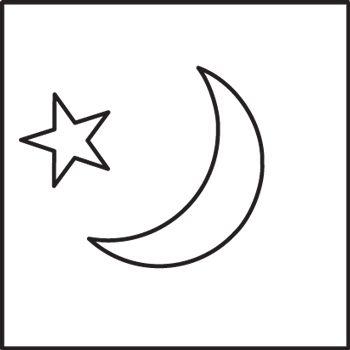 Cirrus Themes - Stars - S470