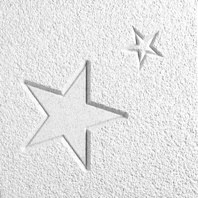 CIRRUS Themes - Stars - S400