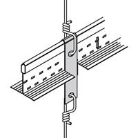 Drywall Grid Accessories - DDC