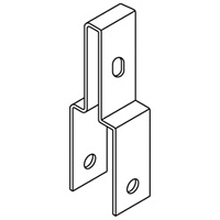 Drywall Grid Accessories - DLCC