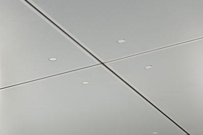 MetalWorks Capz