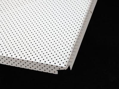 MetalWorks SecureLock - 5488P1