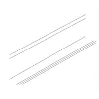 Drywall Grid System - HD7801G90