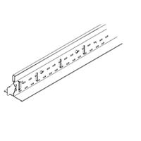 Drywall Grid System - HD8906F16