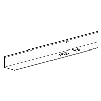 Quikstix Ceilings Locking Pocket Mains - LAM12