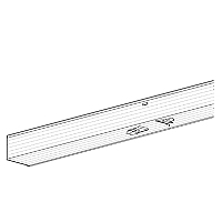 SHORTSPAN Drywall Framing System - LWA12