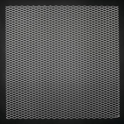 MetalWorks Mesh - Expanded Metal - 6138AM