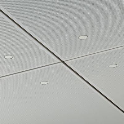 MetalWorks Capz - 64902M10